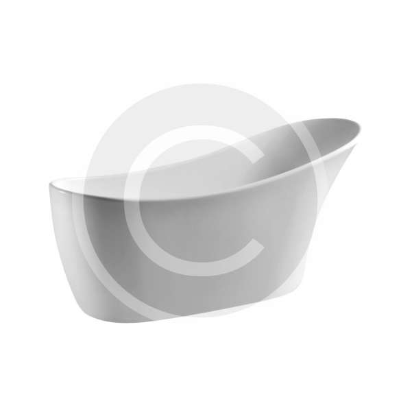 bathtubs.jpg