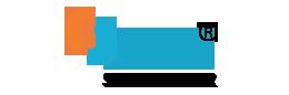 Shahnoor-logo-286.png