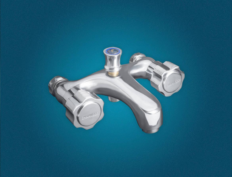 Bathtub-Mixer-1.jpg